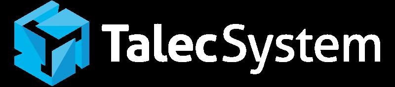 logo_talecsystem